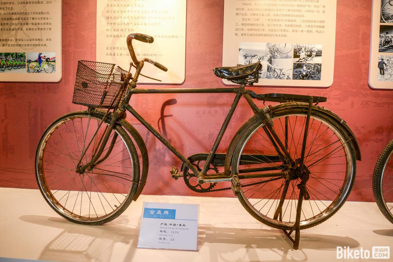 老式自行车,凤凰牌,上海牌-9276.jpg