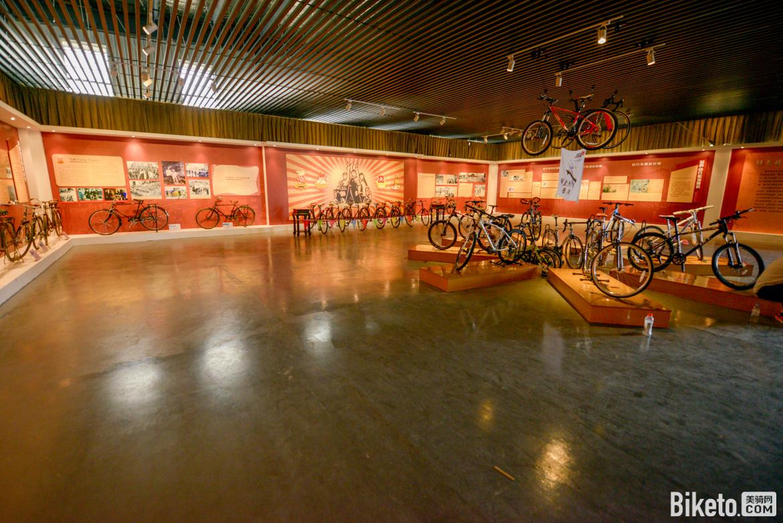 老式自行车,凤凰牌,上海牌-9249.jpg