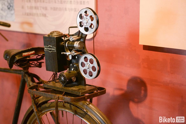 老式自行车,凤凰牌,上海牌-9206.jpg