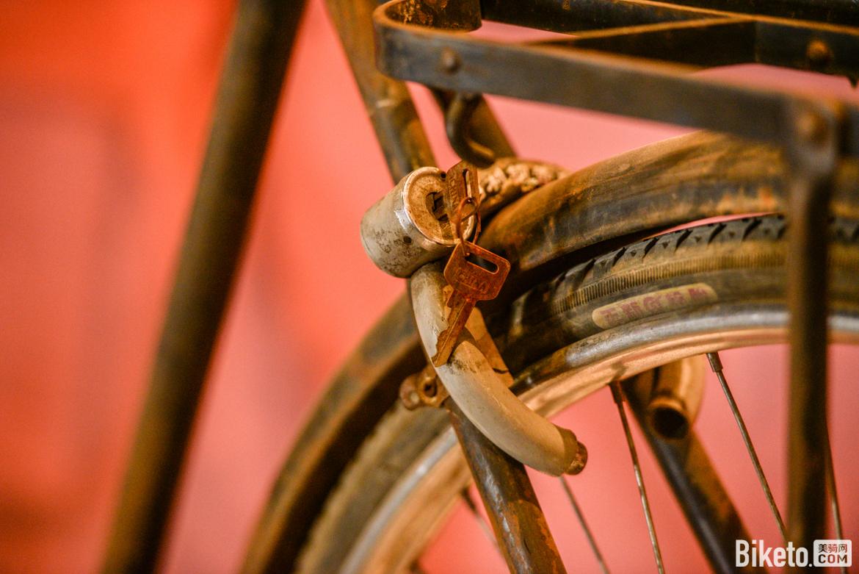 老式自行车,凤凰牌,上海牌-9209.jpg