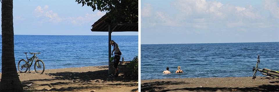 当然我们也得到了最好的回报――跳进凉爽的蔚蓝海洋.jpg