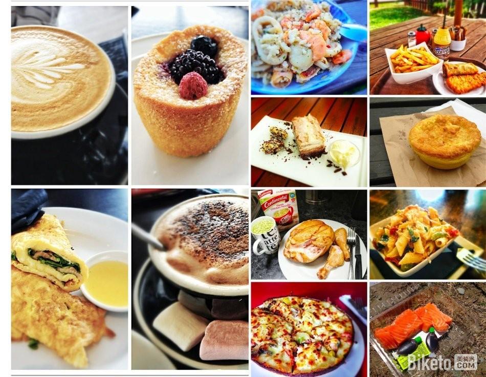 新西兰的美食.jpg