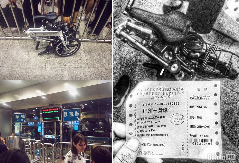 骑行游记,国内骑游,广东惠东,广东骑行,海岛骑游