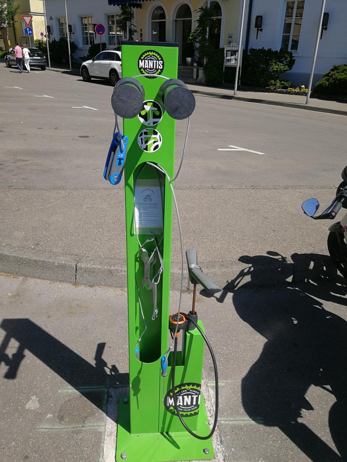 博登湖,自行车,骑游image017.jpg