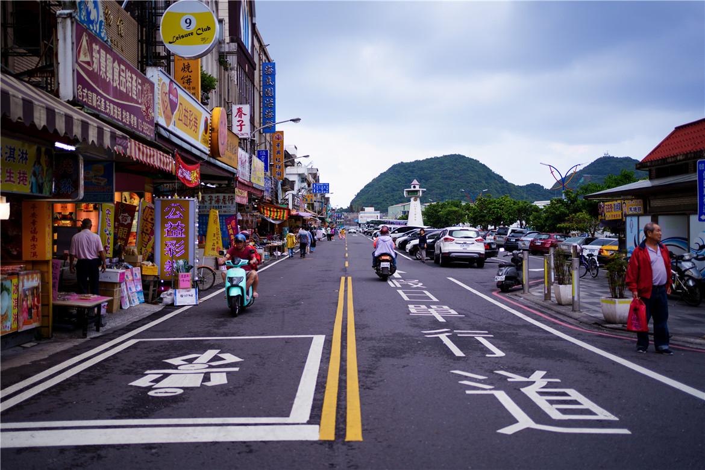 环台湾01.jpg