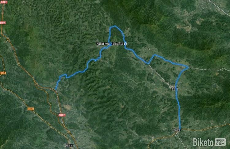 骑行路线图.jpg