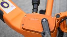 为什么高端电助力自行车都在用中置电机?