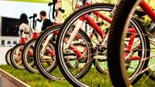 美骑观察丨从6家企业财报看自行车市场  销售喜人原因何在?