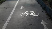 赔偿1200万?美市政部门或为反人类自行车道买单