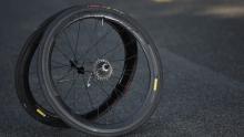 骑行入门:原厂搭配的铝轮 升级之路如何走?