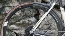 骑行入门:回归基础,圈刹、碟刹前后轮拆卸与安装