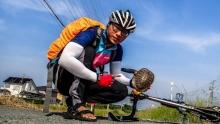 日本骑行之旅Day6:干了这瓶北海道生啤