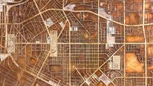 【单车城游记】长春人民大街:百年老街华丽转身