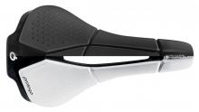 Prologo推出新款 SCRATCH M5坐垫