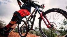 美骑年终盘点:2019年自行车十大黑科技