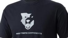什么都有! Wolf Tooth品牌及产品简介