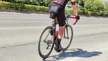 值否|超值断货王 迪卡侬Van Rysel Racer骑行裤评测