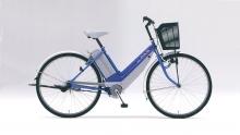 纯电动与电助力的博弈 E-Bike发展历史杂谈