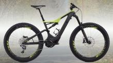 能载货也能狂飙 主流电助力自行车你见过几种?