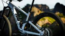 自行车改装误区:贵的一定好?