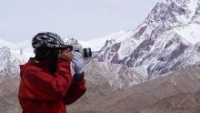 重回拉萨骑行新藏线(16)从大红柳滩到三十里营房