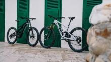 购车新思考:我的下一辆自行车应该是电助力山地车吗?