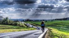 """横穿欧洲17国之捷克:人均酒量世界第一 开启""""酒驾""""之旅"""