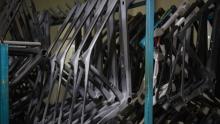 盆满钵满!自行车产业上市公司第三季度财报观察