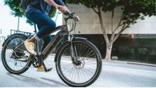 日常通勤骑电助力有多爽?E-bike的真实用户感受