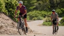 存在即合理 E-bike让更多人享受快乐骑行