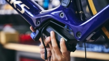 特斯拉联合创始人联手闪电解决E-bike电池回收问题