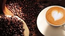 为什么说咖啡与骑车最配?我们从科学角度来聊聊