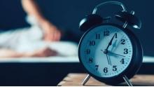 睡眠与运动之间不得不说的秘密