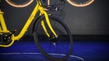 外媒分析:美国共享单车行业可以从中国吸取哪些教训