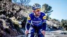 老树逢春还是强弩之末?自行车手的职业生涯有多长?