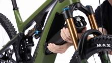 一颗电池能骑10年?如何保养你的电助力车电池?