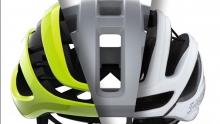 拒绝闷热:透气型公路头盔大盘点