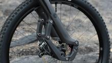 高科技还是智商税?自行车史上的奇怪零件盘点
