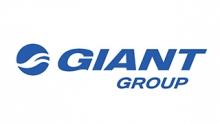 GIANT上半年净利润同比增长65% 销售额创纪录