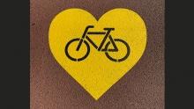 深夜骑谈丨你的骑行生活是如何开始的?