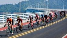 美骑观察丨后疫情时代  国内自行车赛事该何去何从?