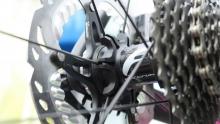 UCI暂时禁止碟刹,碟刹公路车会被扼杀在摇篮?