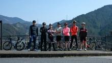 【小药水骑行日记】今天是个好日子!去奈良漫步吧