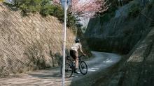 【小药水骑行日记】濑户内海道行D1:飞岛海道周游