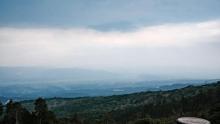 【小药水骑行日记】鹿儿岛D1:坂本龙马的蜜月之旅 环雾岛山